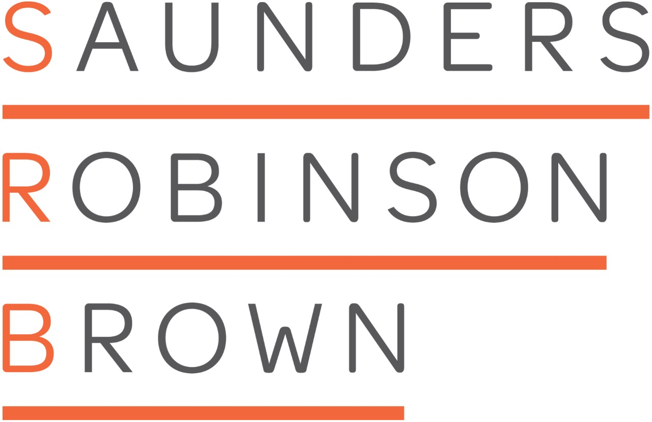"Image result for ""Saunders Robinson Brown"""
