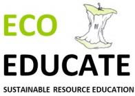 ECO EDUCATE LOGO