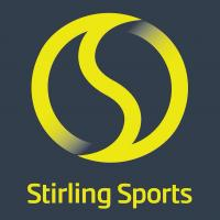 Stirling Sports Rangiora logo